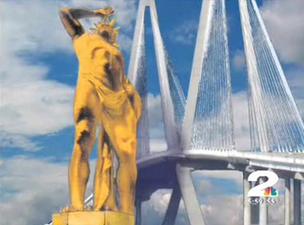 statue_of_freedom
