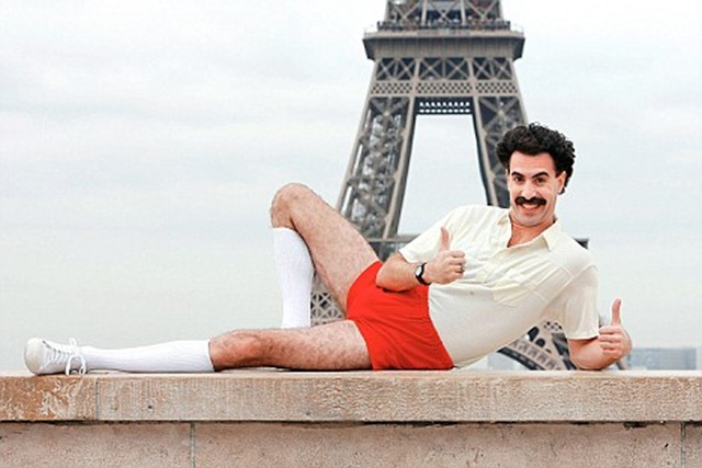 borat_in_paris