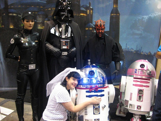 r2d2_marries_1