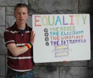 Bradley-Manning-with-Equality-Poster