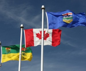 Flags-of-SK-Canada-AB