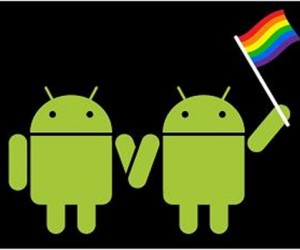 android_gay