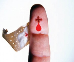 blood_donor_uk