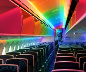 gay_airline