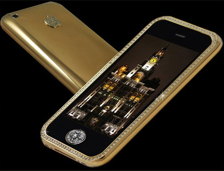 golden_iphon