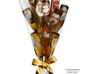 retail-stores-beer-bouquet-small-18290
