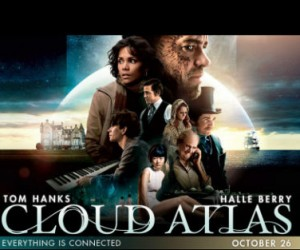 cloud-atlas-71
