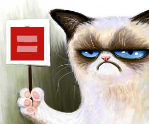 grumpy-cat-prop-8-gay-marriage-equality