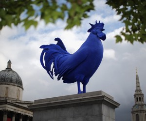 london-blue-rooster.jpg